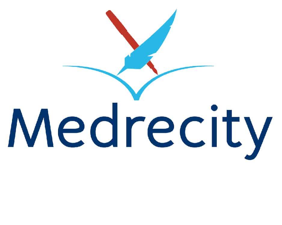 Medrecity