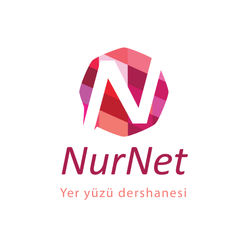 Nurnet logo youtube simge